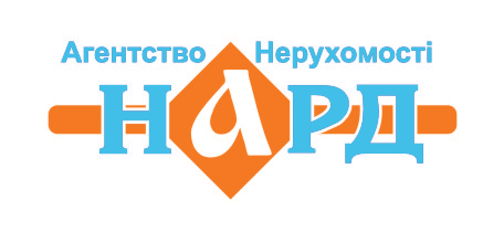 nard.rv.ua
