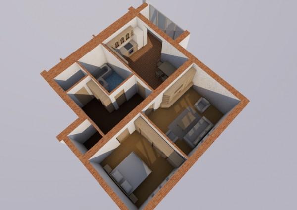 2-кімм