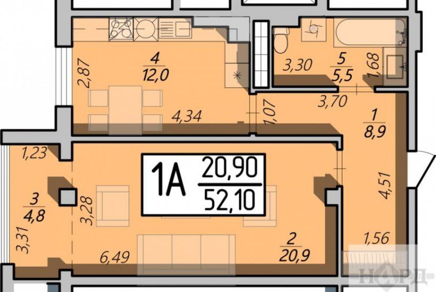 632910678_5_1000x700_1-kmnatn-apartamenti-v-suchasnomu-zhk-rovenskaya-oblast_rev011