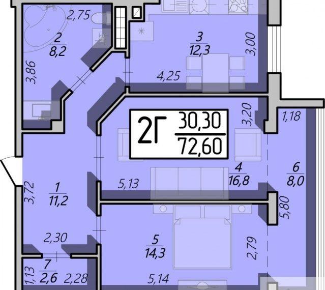 632915828_1_1000x700_apartamenti-2-kmnatn-v-suchasnomu-zhk-rovno_rev012