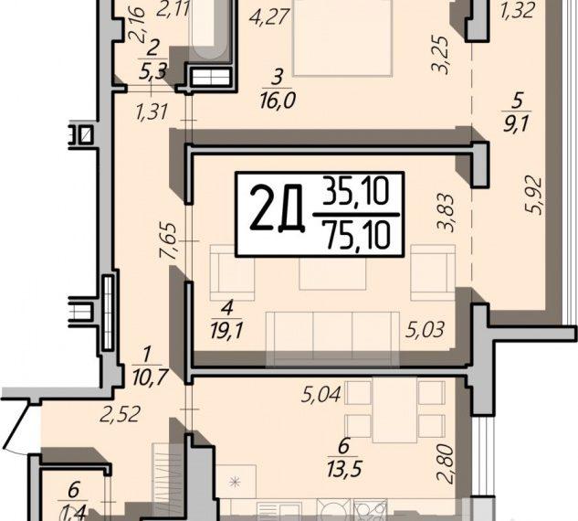 632915828_3_1000x700_apartamenti-2-kmnatn-v-suchasnomu-zhk-prodazha-kvartir-komnat_rev012
