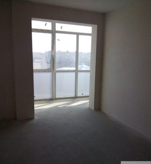 632915828_8_1000x700_apartamenti-2-kmnatn-v-suchasnomu-zhk-_rev012